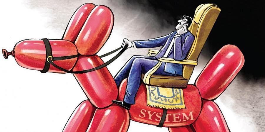 Government, pandemic handling, Governance, pandemic politics