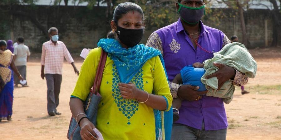 TN Elections