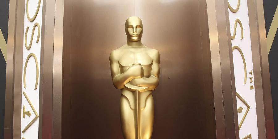 Academy, Oscars