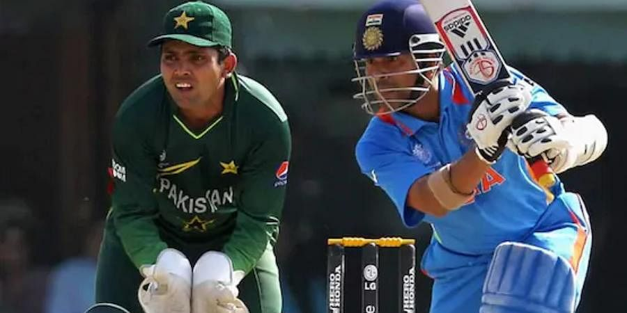 India had managed to defeat Pakistan in the 2011 World Cup semi-final by 29 runs to enter the final of the tournament.