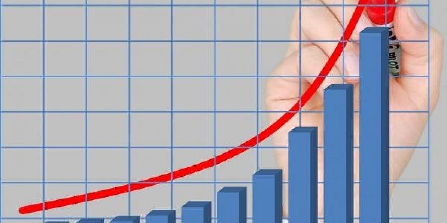 revenue growth, earning estimate