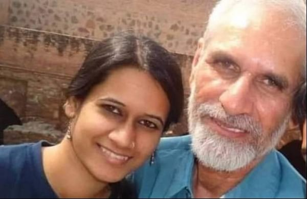 HC grants bail to anti-CAA activist Natasha Narwal to perform last rites of father who died of Covid