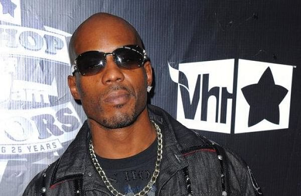 Posthumous DMX album 'Exodus' to come out on May 28