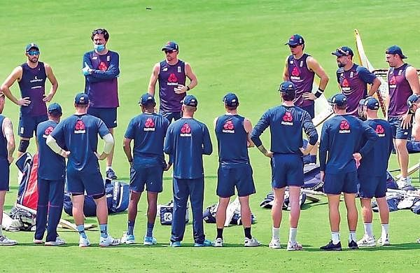 England players unlikely to be available for re-scheduled IPL: ECB