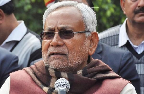 After Bihar job quota, nowJDU state committee gives 33% posts to women