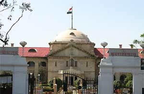 UP's Covid managament: 'Ram Bharose' for villages, says Allahabad High Court