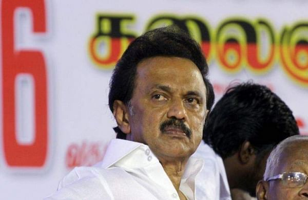 27 per cent OBC reservation in all India quota can't be subject matter of litigation again: DMK to SC