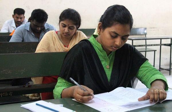 UPSC postpones June 27 civil services preliminary exam; to be held on October 10