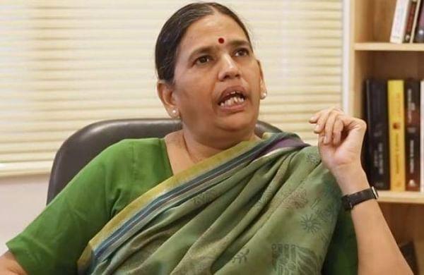 Elgar case: HC asks Maharashtra to submit activist Sudha Bharadwaj's medical report