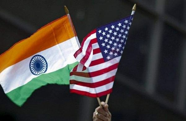India and US sign extension of SGP deal