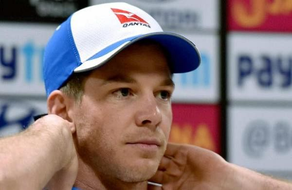 India getting the balance absolutely spot on, important we build squad depth:Australia's TimPaine