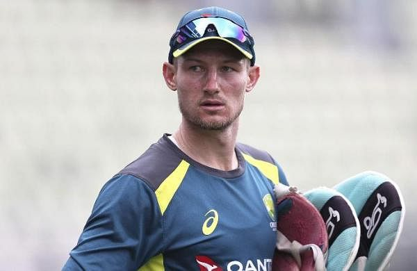 'Self-explanatory' that other Australian bowlers were aware of ball-tampering: Cameron Bancroft