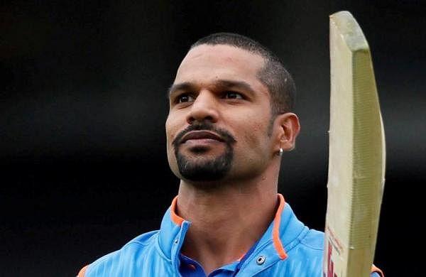 Team India to serve 14-day quarantine in Mumbai ahead of Sri Lanka games