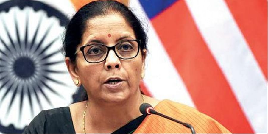Finance Minister Nirmala Sitharaman will chair the 43rd GST Council meeting via video conferencing on May 28, 2021.