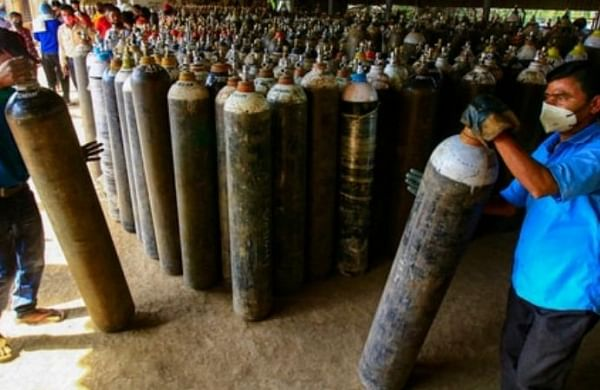 NTPC Bihar unit helped northern district avert major oxygen crisis, say officials