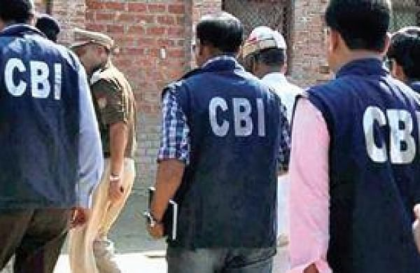 SC asks CBI to take administrative steps to ensure no delay in filing of appeals