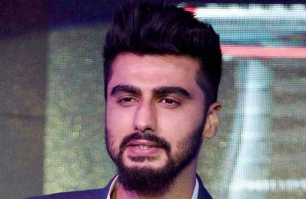 An achievement to haveability to refuseroles that don't resonate: Arjun Kapoor