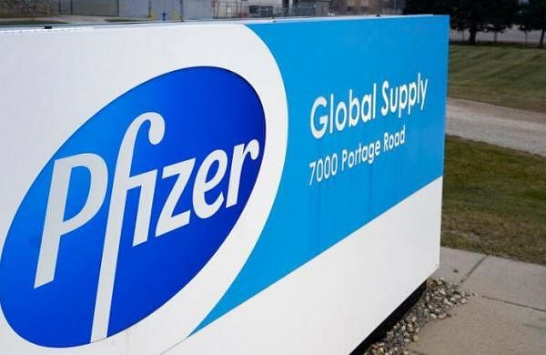 With domestic manufacturing picking up pace, India unlikely to buy Pfizer, Moderna vaccines for now: Sources