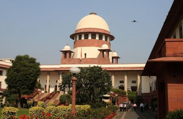 SC agrees to hear plea by kin of two BJP workers killed in West Bengal in poll related violence