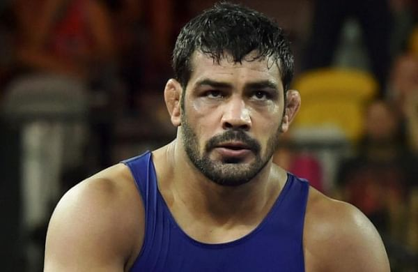 Wrestler murder case: Court to pronounce order on Sushil Kumar's anticipatory bail plea