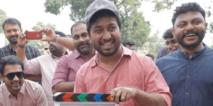 Vineeth Srinivasan: Filmmaker and playback singer Vineeth Srinivasan also shared a photo of KK Shailaja minutes after the news of her exclusion from the Kerala Cabinet broke out, indicating his displeasure.