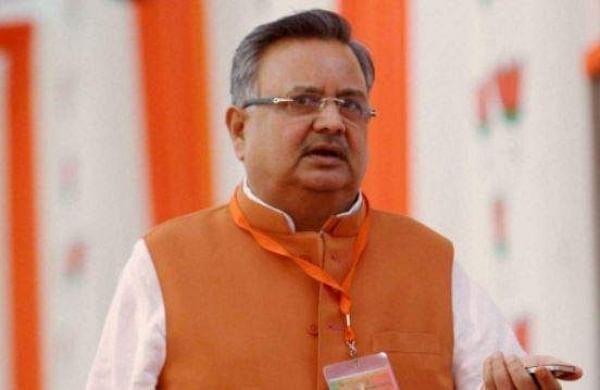 SC dismisses Chhattisgarh government's pleas in toolkit case against ex-CM Raman Singh, Sambit Patra