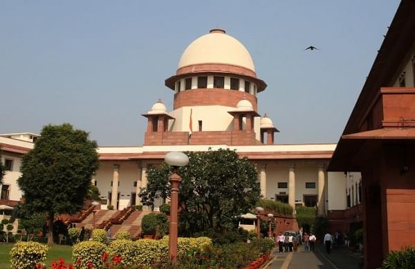Supreme Court refuses to cancel, postpone PG final year medical exams