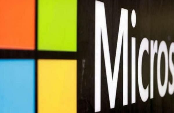 Microsoft to unveil next generation of Windows in June- The New Indian Express