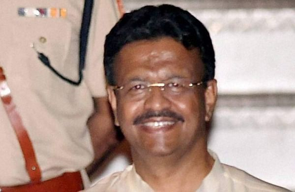 Big leader from BJP will join TMC in a few days, says Bengal Minister Firhad Hakim
