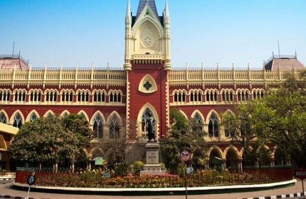 Calcutta HC dismisses Bengal government's plea, NHRC to probe post-poll violence