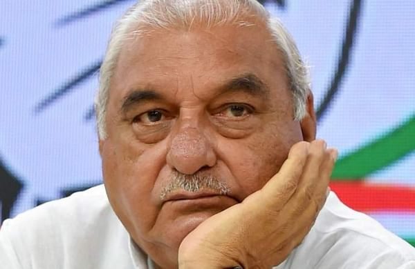 Bharat Bandh: Talks with farmers should be unconditional, says Congress' Bhupinder Singh Hooda