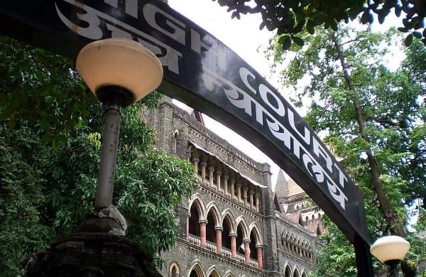 Over 13,000 prison inmates vaccinated against COVID-19 instate, Maharashtra government tellsHC
