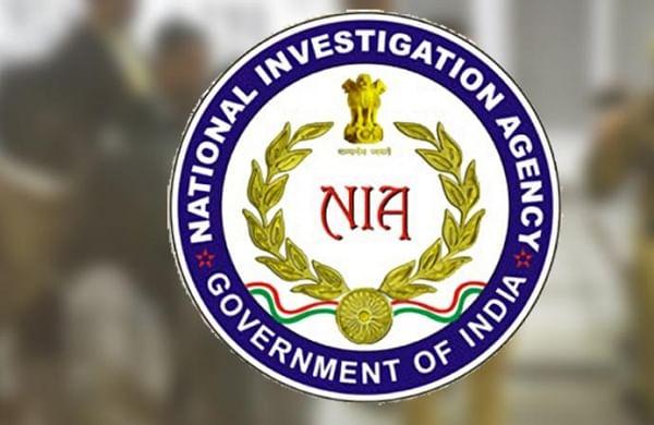 NIA arrests 2 Lashker-e-Mustafa terrorists for involvement in conspiracy to commit terror attacks