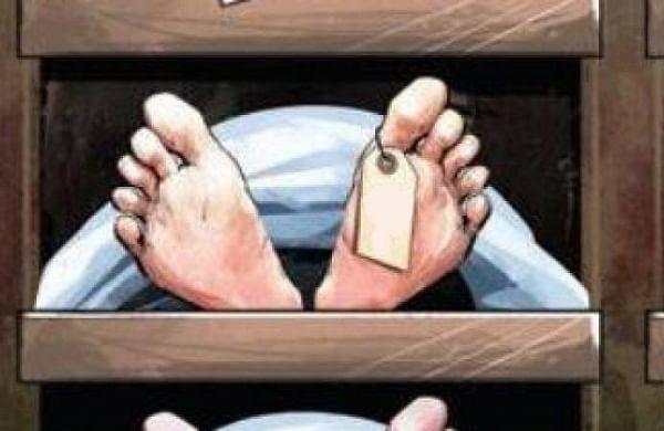 Days after reporting on liquor mafia, journalist dead in road crash atUttar Pradesh's Pratapgarh