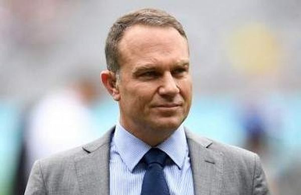 Michael Slater leaves IPL bio-bubble, lands in Maldives as Australia suspends flights from India due to COVID threat