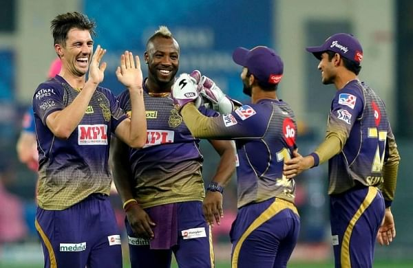 Australian cricketers still want to fulfil their IPL commitments: Players' union chief