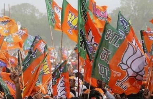 UP panchayat polls a wake-up call for BJP ahead of 2022 Assembly elections