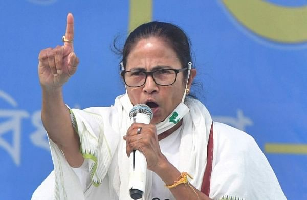 Dire crises spawned by COVID, political violence await Mamata as she strides back to office
