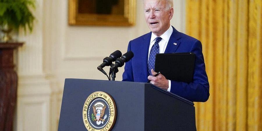 Joe Biden, biden