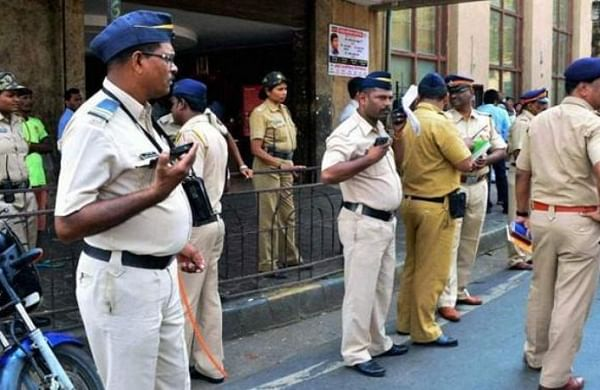 Won't arrest IPS officer Shukla till next hearing: Mumbai Police to HC