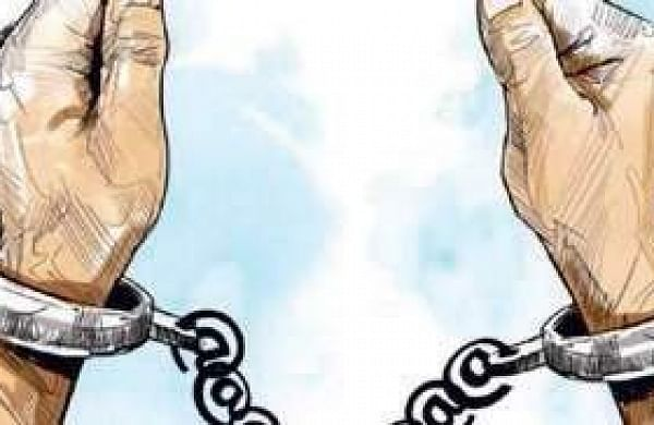 Gujarat: 46 held for taking out procession to 'eradicate COVID-19'