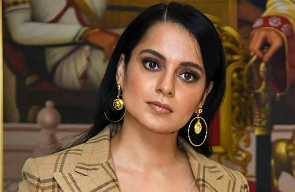 Bombay HC to hear Kangana Ranaut's plea seeking passport renewal on June 25