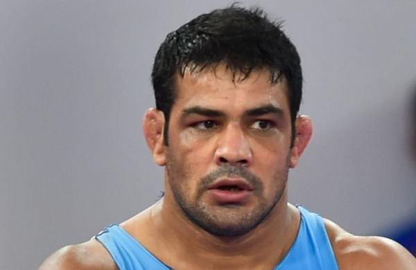 Wrestler Sushil Kumar to remain in jail as court extends judicial custody till July 9