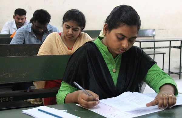 UPSC to commence interviews for civil services exam from August 2