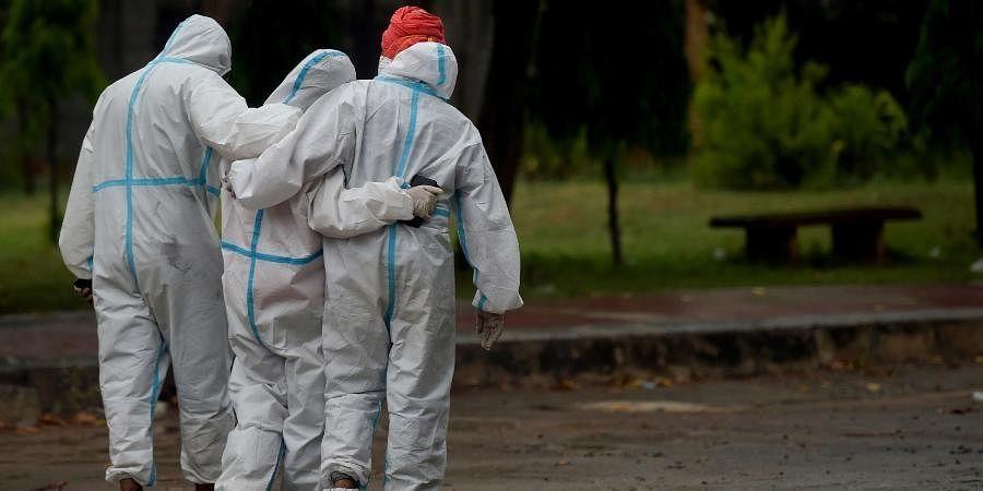 COVID deaths, coronavirus death, cremation, funeral
