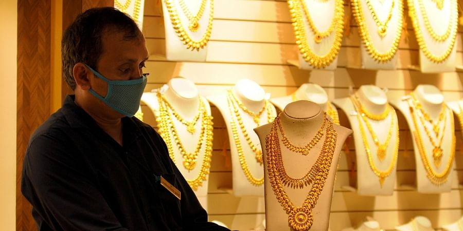 gold, gold ornaments, gold price