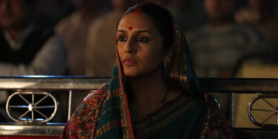 8. Maharani (Sony Liv): Showrunner Subhash Kapoor and director Karan Sharma have created Maharani, a 10-part political drama series on SonyLIV. Huma Qureshi stars as Rani Bharti, a woman pulled from her household and cattle-rearing chores to become the Chief Minister of Bihar.