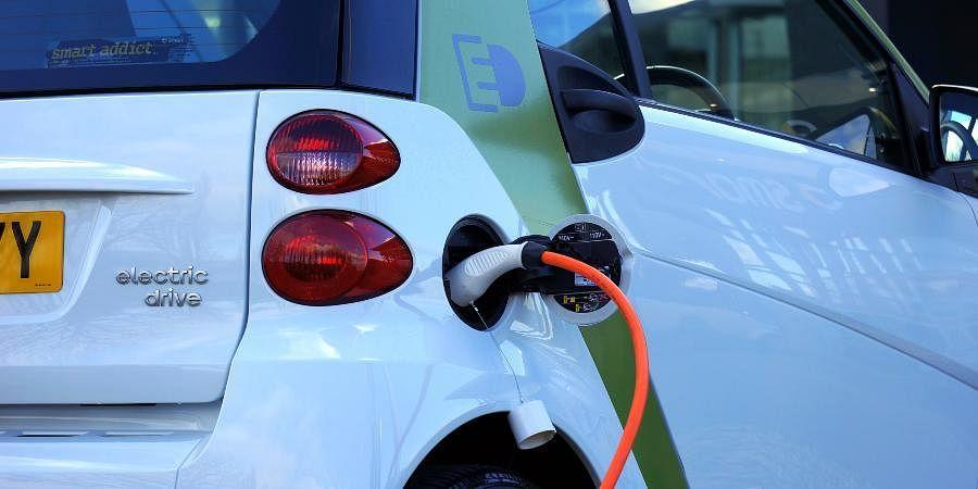 EV, Electric vehicle, electric vehicles, electric cars