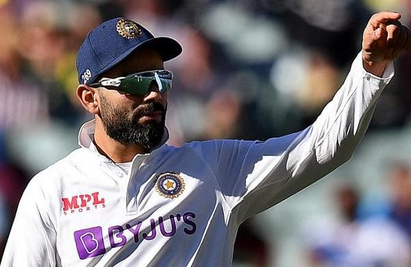 WTC Final: New Zealand's variety of fast bowlers will challenge Virat Kohli, feels Parthiv Patel