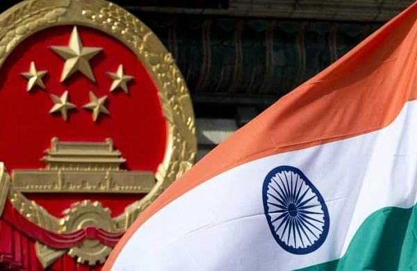 India, China agree to resolve stand-offs at Division Commanders Level